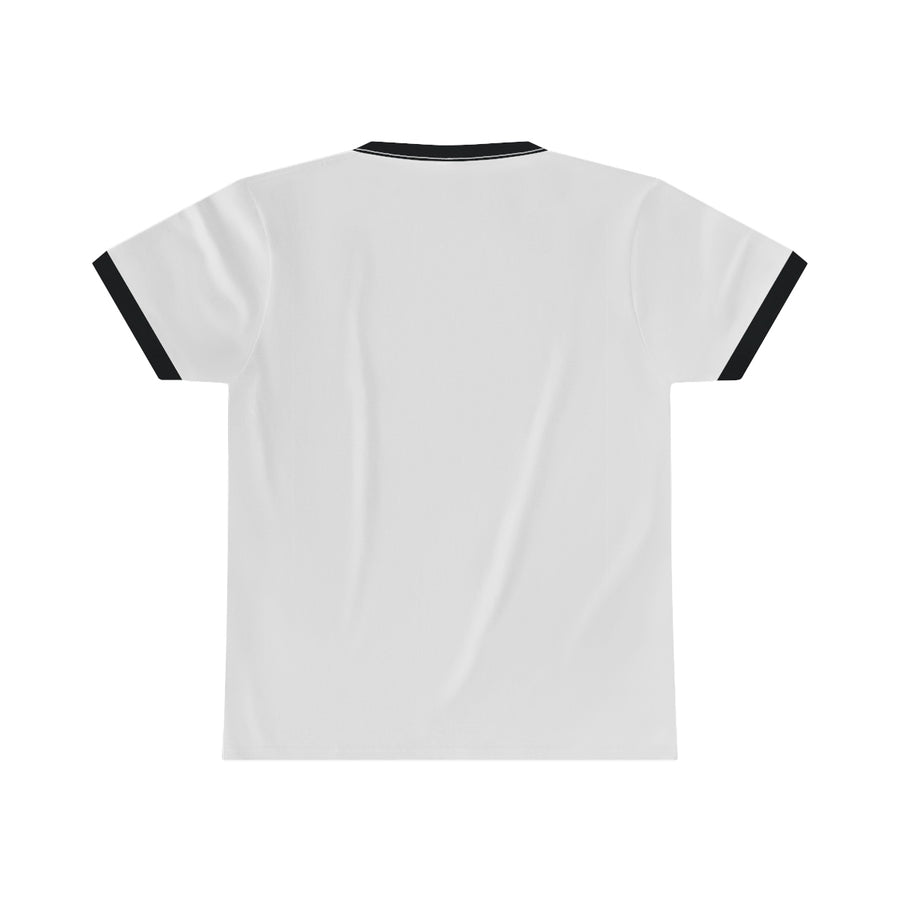 Abstraction Tee