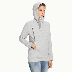 Womens Elementerry Hoody