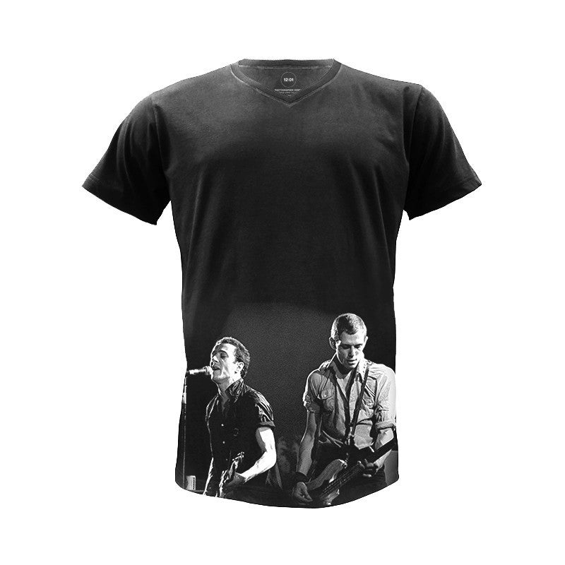 The Clash Tee (SALE)
