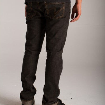 Constrictor Raw Denim Pant