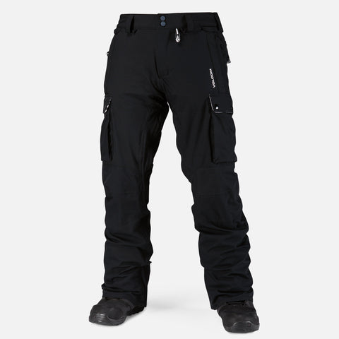 Ex 4-Way Pants