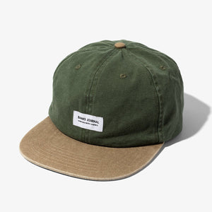 Made For Hat