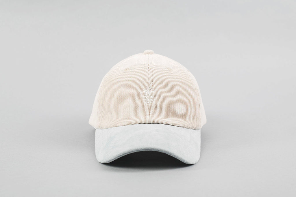 Qilogram Dad Hat
