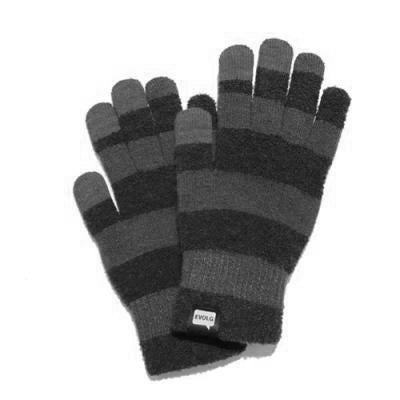 MC Knit Gloves