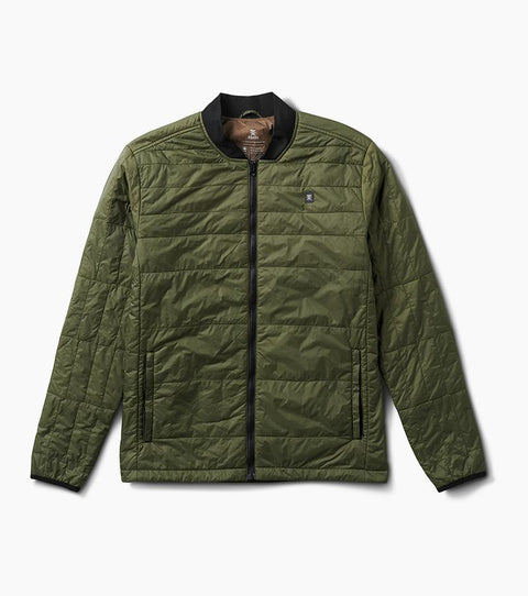 Great Heights Jacket