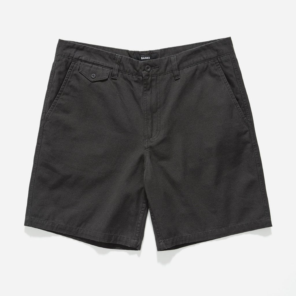 Staple Walkshorts