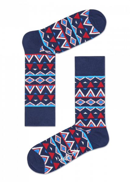 Temple Socks