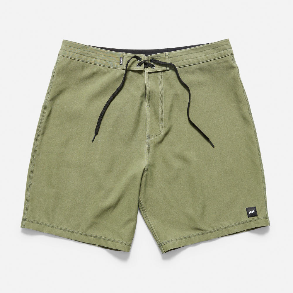 Staple Boardshorts