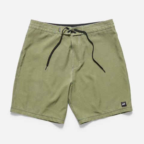 Staple Boardshorts (SALE)