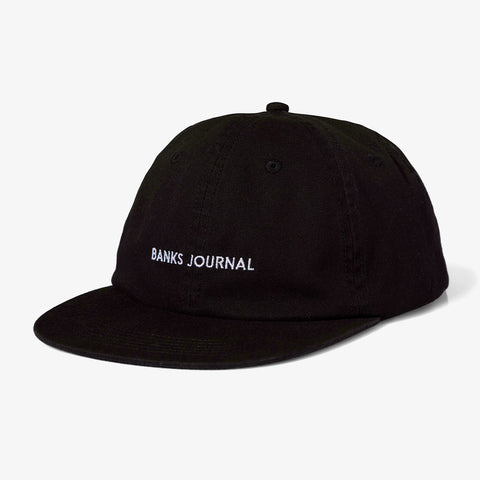 Label Hat