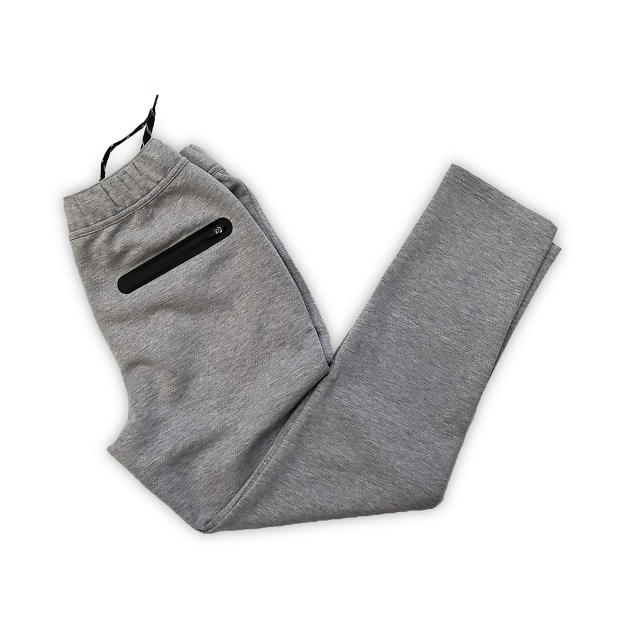 Heratij Fleece Tech Loungers