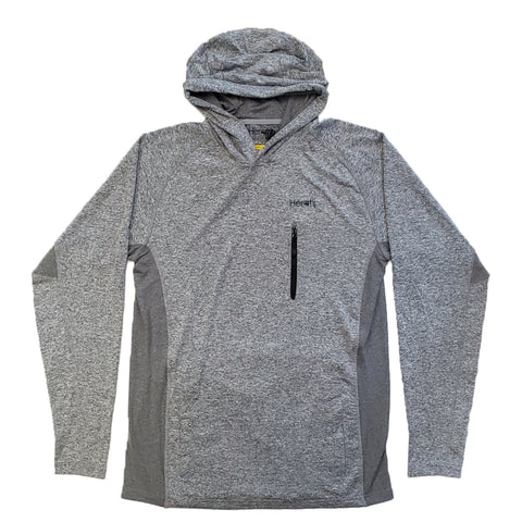Heratij Light Tech Hoody