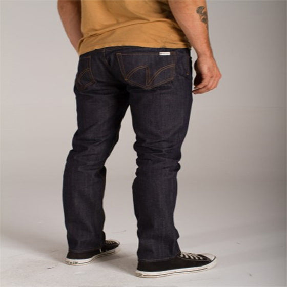 Turkey Gripper Denim Pant