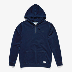 Timing Fleece