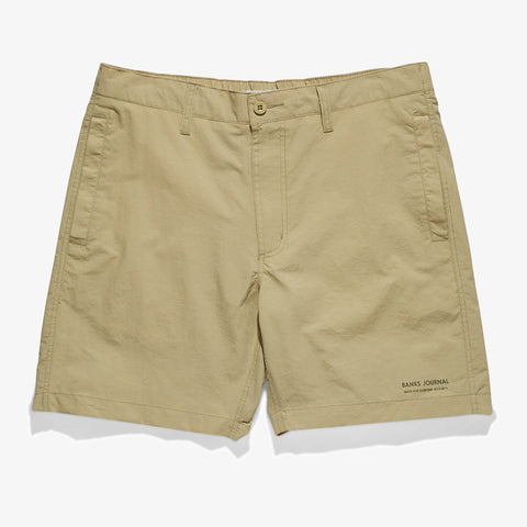 Distribute Walkshorts