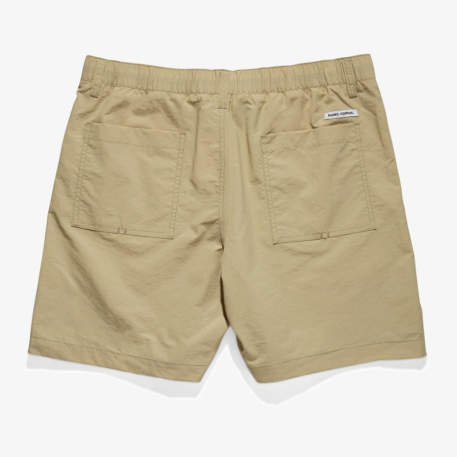 Distribute Walkshorts (SALE)