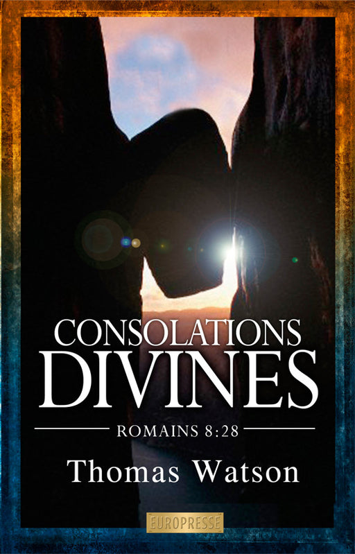 Consolations divines