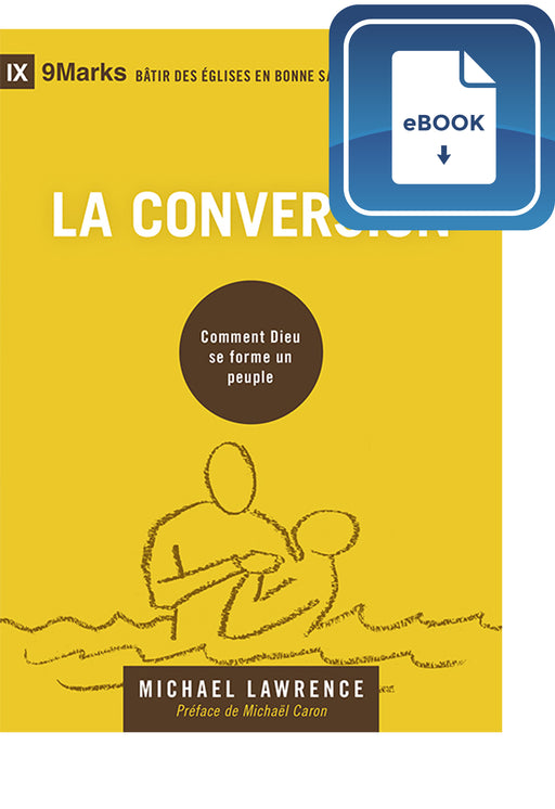 La conversion (9Marks) eBook