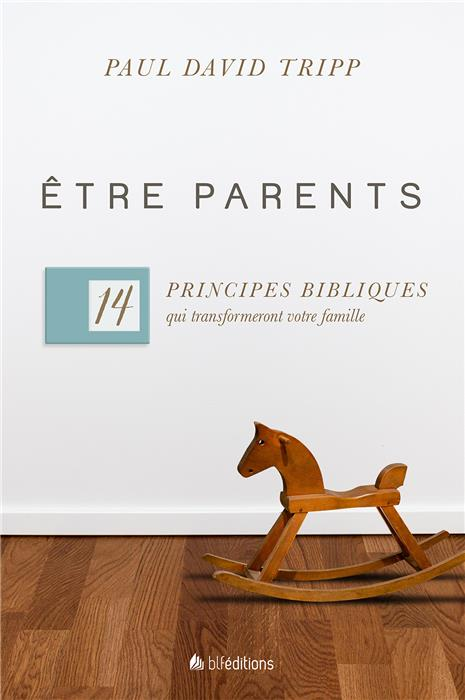 Être parents