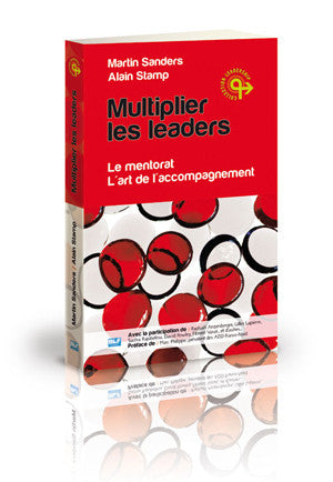Multiplier les leaders