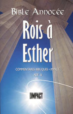 Rois à Esther