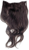 Body Wave Virgin Remy Hair