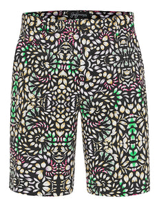 Kaleidoscope Shorts