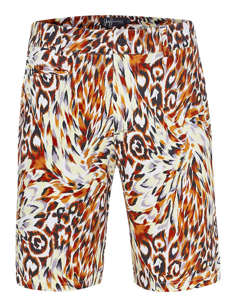 Animale Shorts