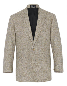 Freycinet Granite Jacket