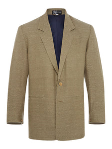 Fort Denison Sandstone Jacket