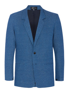 Bluebottle Jacket