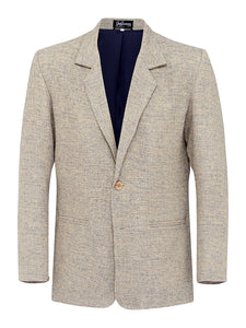 Port Jackson Sandstone Jacket