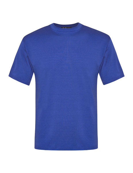 Sydney Blue Joe Neck T-shirt