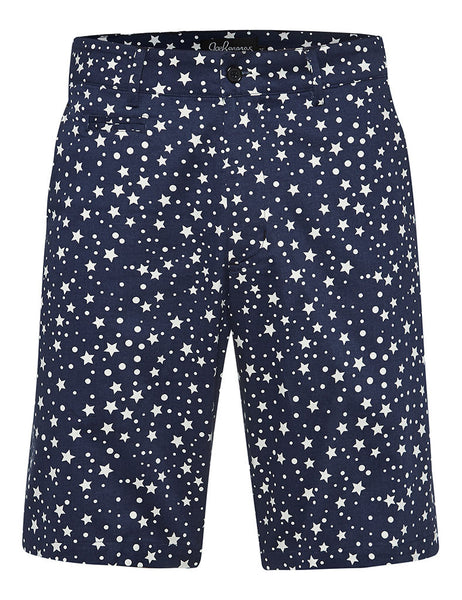 Stars in their Eyes Shorts