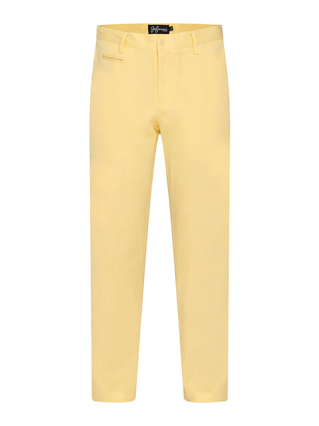 Butter Chinos