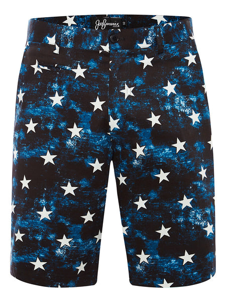 The DeGrasse Tyson Shorts