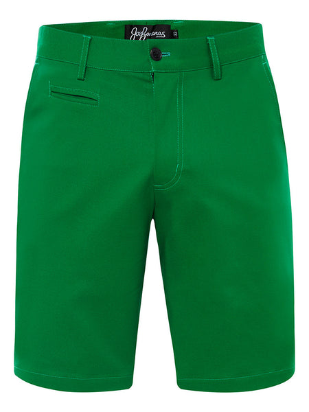 Emerald City Shorts