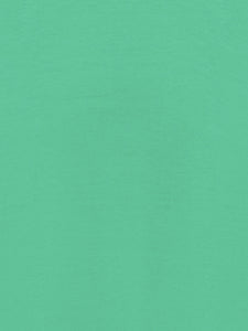 Forest Green L/S Shirt