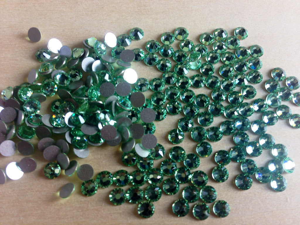 Chrysolite 238