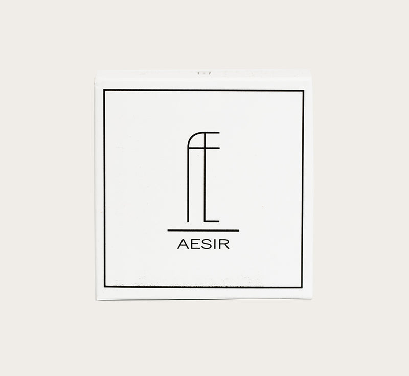 Aesir Paper Filter for Aeropress