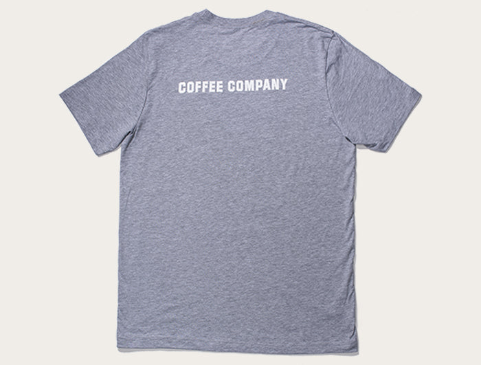 Fernwood Coffee  - 13 Grey