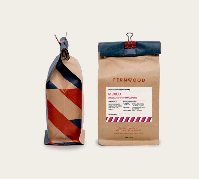 Roaster's Choice - Single Origin Subscription