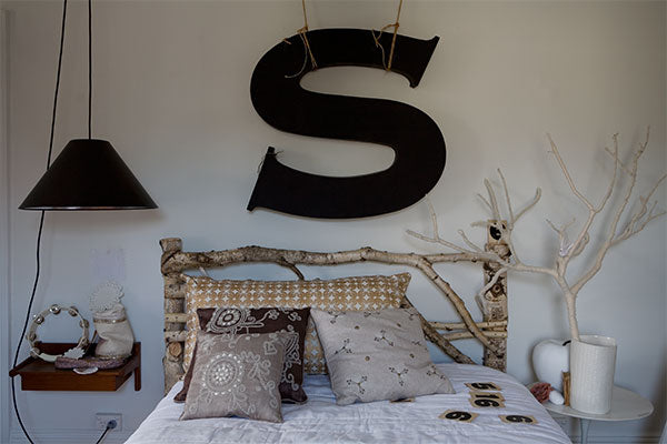 sibella-court-styling-tips-ecetera-birch-bed
