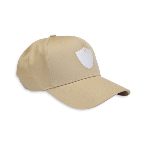 The Society Inc Cap