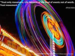 Movement POSTER (downloadable PDF)