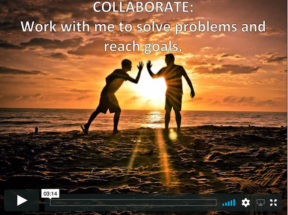 Video Short: Developmental Relationships (downloadable MP4)
