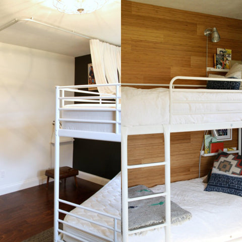 bunkbeds_before&after