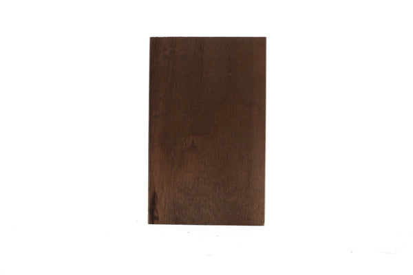 Peel And Stick Wood Samples Collection Stikwood