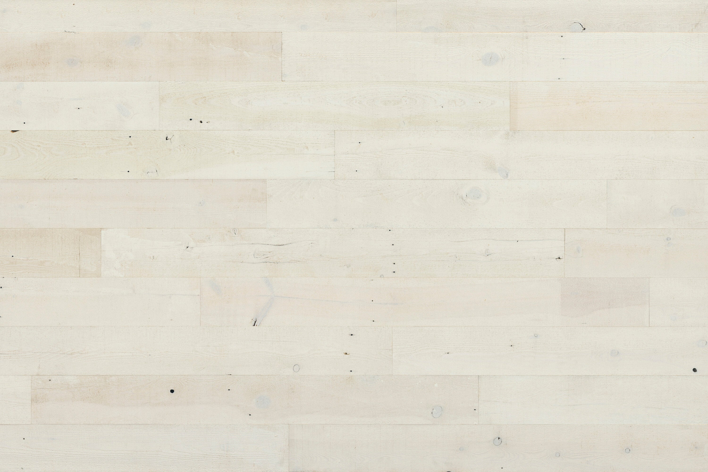 Peel And Stick Shiplap Reclaimed Wood Planks Hamptons By Stikwood