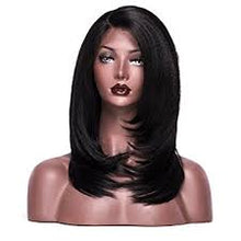 Load image into Gallery viewer, New!! Lace Front Wigs with Deep Parts!!